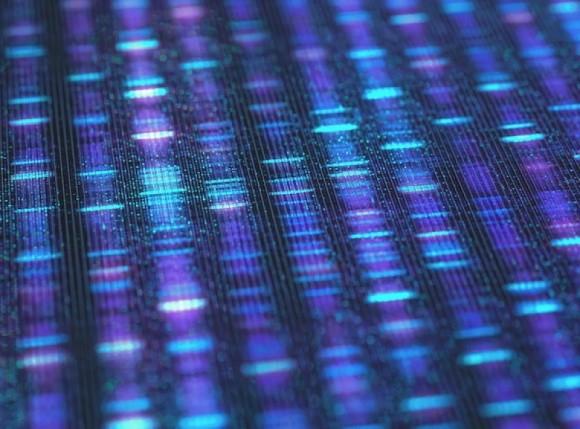 هوش مصنوعی ژن های مرتبط با بیماری  را پیدا کردند