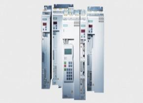 Vector Control Compact