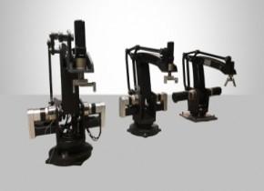 ربات صنعتی  پالتایزر